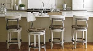 gripping leather bar stools tags looking for kitchen bar stools