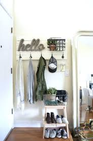 100 contemporary shelving modern wall shelving units black