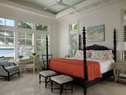 Tropical Bedroom Designs Bedroom Design Simple Interior Shutters For Air Circulation Your