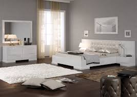 Cheap Contemporary Bedroom Furniture by Bedroom 2017 Design Modern Contemporary Bedroom Sets Grand Suite