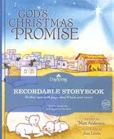 recordable books 26 best recordable books images on children books kid