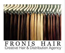 catwalk hair extensions catwalk t v editorial fashion hair