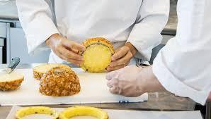 cuisine sante institut michel guérard photo gallery