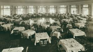hotel hershey room layout marvelous circular dining room ideas best inspiration home design