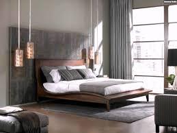 hängeleuchte schlafzimmer schlafzimmer einrichtung modernes design ideen beleuchtung