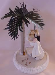 wedding cake toppers theme best 25 cake topper ideas on wedding cake