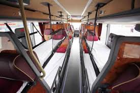 London Bus Interior Megabus London Bus Cheapest Bus Services To Uk Cities U0026 Paris