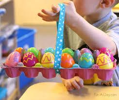 baskets for kids creative learning preschool inc easter baskets for kids