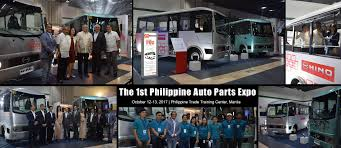 jeep philippines inside home hino motors
