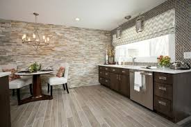Kitchen Wall Stone Tiles - cheap wall tiling with artificial stone u2013 fresh design pedia