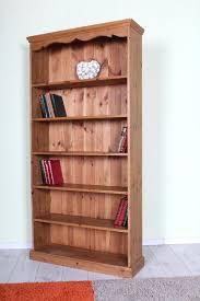pottery barn kids corner bookcase best 25 bookcases for sale ideas on pinterest book shelf