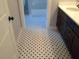hexagon ceramic mosaic tile discount ceramic mosaics