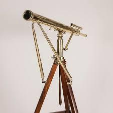 best 25 telescopes ideas on steam deals