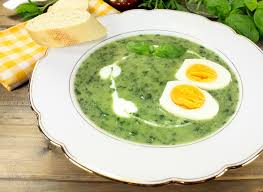 le cerfeuil en cuisine soupe de cerfeuil intermarche belgique