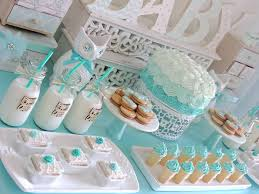 baby shower table ideas welcome home owl baby shower ideas dessert table idea baby