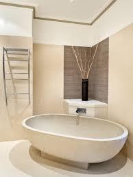 bathroom 2017 chic small bathroom inspiration with oval antique full size of bathroom 2017 chic small bathroom inspiration with oval antique white ceramic bathtub