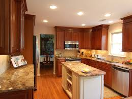 Kitchen Cabinets New by Reface Your Kitchen Cabinets Average Cost Of New Kitchen Cabinets