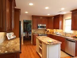 Kitchen Upgrade Cost Kitchen Remodel 5 Average Cost Kitchen Remodel Home Design