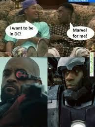 Funny Marvel Memes - marvel memes album on imgur