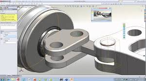 design for manufacturability with solidworks webinar youtube