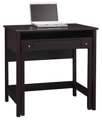 Laptop Desks With Storage by Finest Small Corner Computer Desk With File Drawer Hostgarcia With