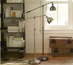Pottery Barn Lamos Pottery Barn Floor Lamps Flooring Lamps Pottery Barn Photos