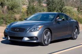 used 2013 infiniti g coupe pricing for sale edmunds