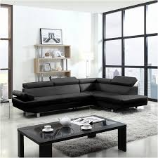 Stylish Sofa Sets For Living Room Living Room Beautiful Modern Style Sofas Stylish Sofa Set Modern