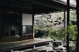 the mood kanazawa in may japan the voyageur