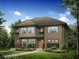 explore walden calgary homes for sale walden real estate