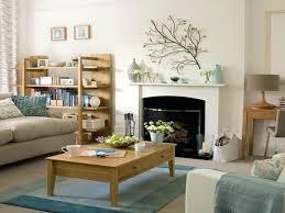 ideas to decorate a living room living room decorating around fireplace pauljcantor com