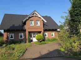 Haus Kaufen Privat Häuser In Langeln Pinneberg Kreis Immobilienscout24