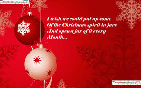 Wish Quotes Sayings Merry Sayings For Cards