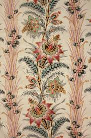 what is floral pattern in french 416 best vintage pattern images on pinterest vintage patterns