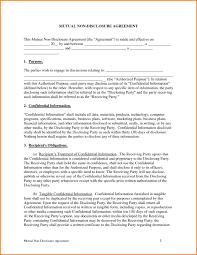 100 software nda template create and send nda agreements