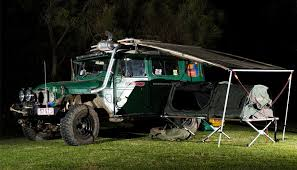 4x4 Side Awnings For Sale 4x4 Touring Darche Outdoor Gear Outdoor Pinterest 4x4 Van