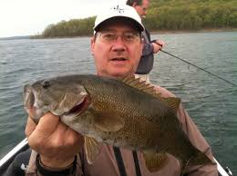 table rock lake fishing report table rock lake current bass fishing report 5 29 14 white river