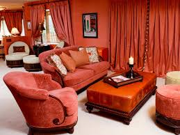 monochromatic living rooms trend monochromatic living rooms hgtv