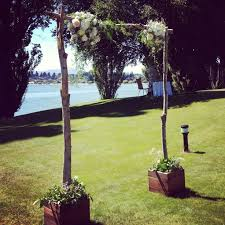 wedding arches nz 16 best wedding arch images on wedding marriage and