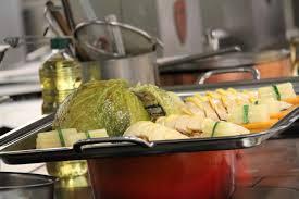 epreuve mof cuisine cuisine 2015 le concours de cuisine qui vise l excellence