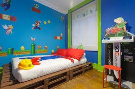 chambre mario cette magnifique chambre mario est à louer sur airbnb pour 35