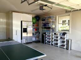 Paint Ideas For Basement Garage Game Room Ideas Basement Paint Colors Furniture Unfinished