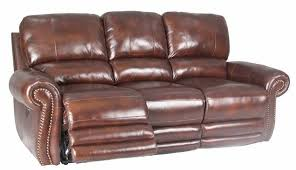 Best Leather Recliner Sofa Reviews Thor Power Power Reclining Leather Sofa Reviews 8man4c32