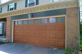 Overhead Door Opener Manual Garage Door Overhead Door Openers Decor Mconcept Probably