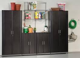 Closetmaid Garage Storage Cabinets 2 Door Base Cabinet Closetmaid