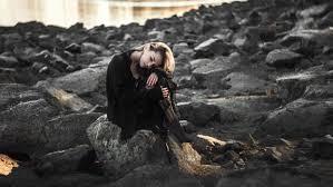 images of sad girl free stock photos of sad girl pexels