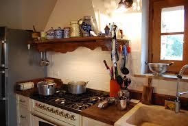 le cucine dei sogni cucina provenzale decapata la fornace cucine belli
