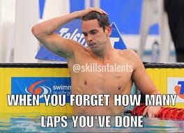 Synchronized Swimming Meme - ριитєяєѕт αίtℓίηgίσία123 swim pinterest swimming