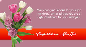 congratulation messages for new wishes quotes