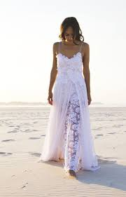 16 beauty lace bohemian wedding dress designs u2013 top cheap unique